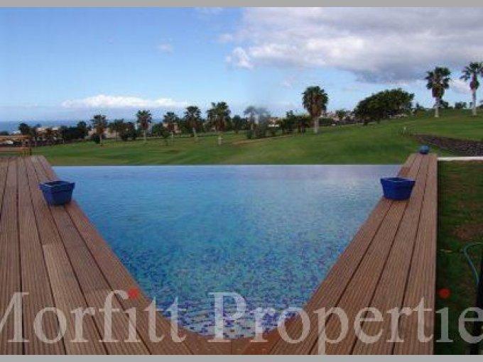 Villa in Adeje Golf, Tenerife