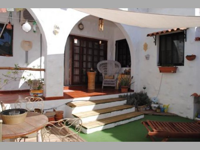 Apartment in Chayofa, Tenerife