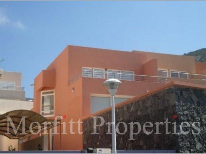 Villa in Los Girasoles, Tenerife