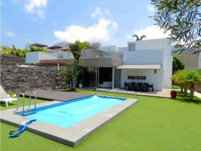 Property For Sale Playa Del Duque Tenerife